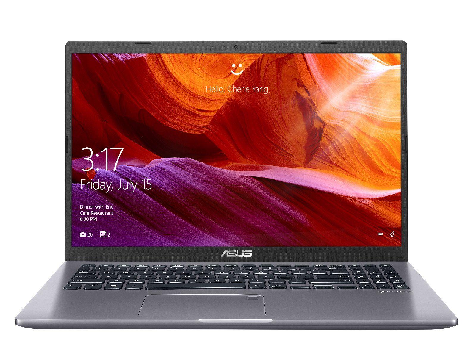 Asus Laptop- X509MA-C42GT
