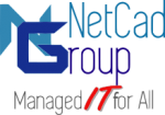 Netcad Group