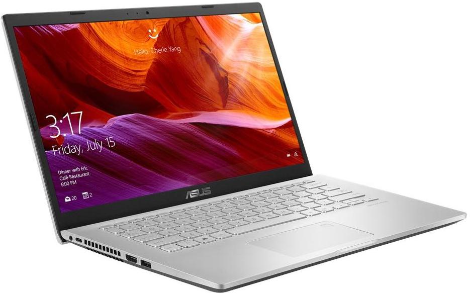 Asus Laptop- X409FA-I78512ST