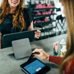 POS Devices (point of sale)